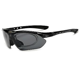 スポーツ サングラス 屋外 サングラス サイクリング グラス アウトドア アクティビティ グラス アウトドア スポーツ 眼鏡