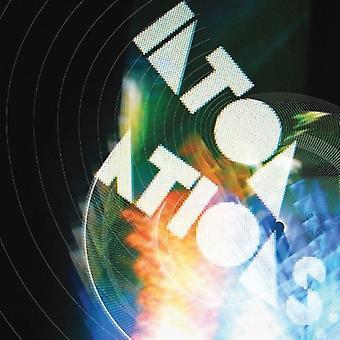 [ビニール] アメリカ輸入のための effacer - ライブラリ カタログ音楽シリーズ: 音楽