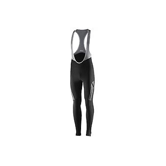 adidas Mens Supernova Cycling Bib Tights Z11074 Mens leggings