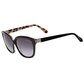 Roberto Cavalli RC 733/S 01B zonnebril