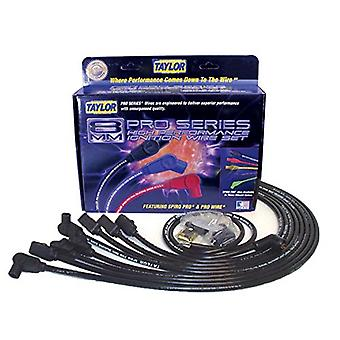 Taylor Cable 76029