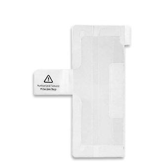 Iphone 4- 4s Batterij sticker