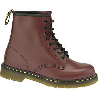 ד ר מרטנס 10072600 אוניברסלי כל השנה הגברים נעליים