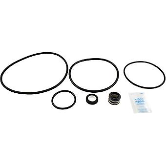 Aladdin GO-KIT47 Kit for Starite Dynaglas Pump