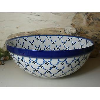 Bowl, Ø 27.5 cm, height 11 cm, tradition 25, BSN 7867