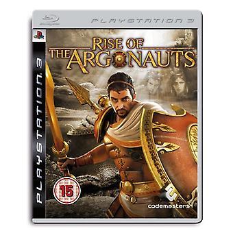 Rise of the Argonauts (PS3) - Als nieuw