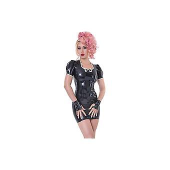 Briljans-Boo klänning