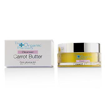 Carrot Butter Cleanser - 75ml/2.53oz