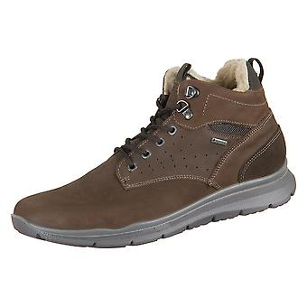 Ara 112460364 universal all year men shoes