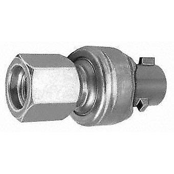 Four Seasons 36662 System Mounted Cooling Fan Pressure Switch