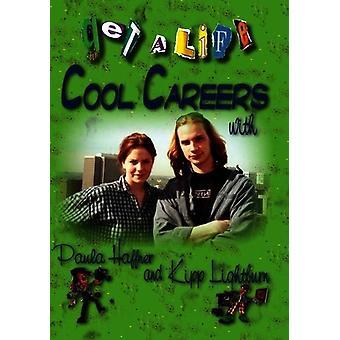 Få et liv: Cool karriere [DVD] USA import