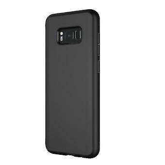 Black Case Samsung Galaxy S8