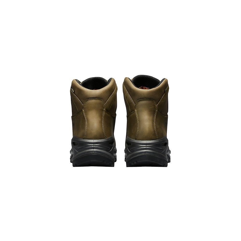 Aku Ms Tribute Ii Gtx 138050 Trekking Tous Les Chaussures De L'année