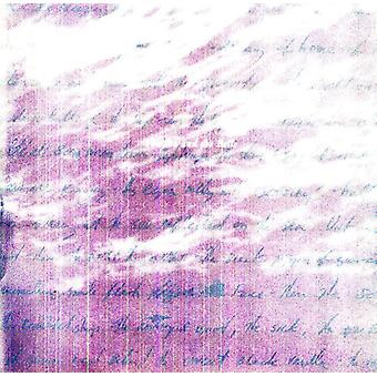 Rachel's - Sea & the Bells [Vinyl] USA import