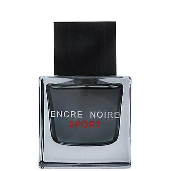 Lalique Encre Noire Men Sport EDT 50ml