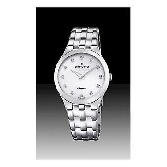 Candino watch unisex C4700 will-1