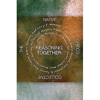 Raisonnement ensemble: Le collectif indigène critiques