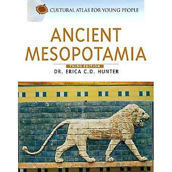Antika Mesopotamien