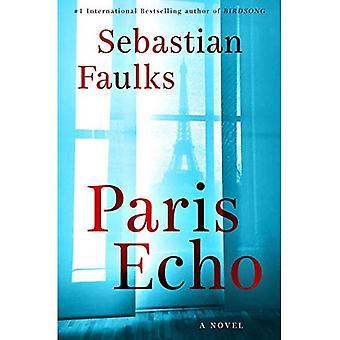 Parijs Echo