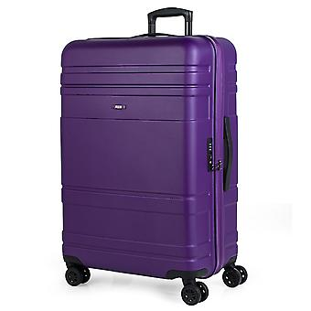 Large suitcases Jaslen 73170