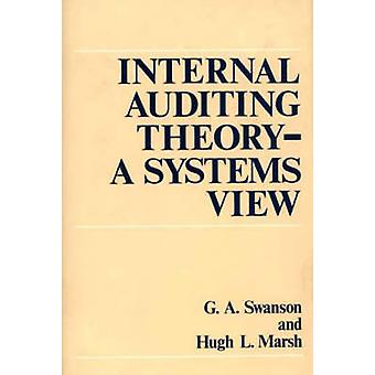 Intern revision TheoryA system View by Swanson & G. A.