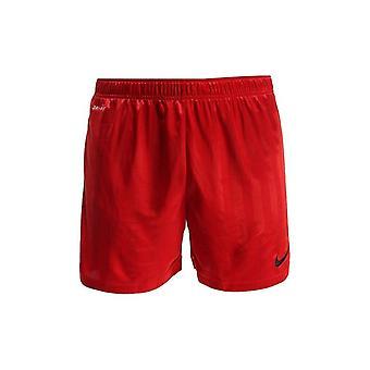 Nike Academy Jacquard menns DRI-FIT Shorts 651529-657