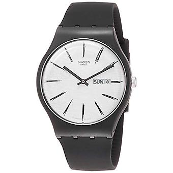 Swatch Watch man Ref. SUOB726