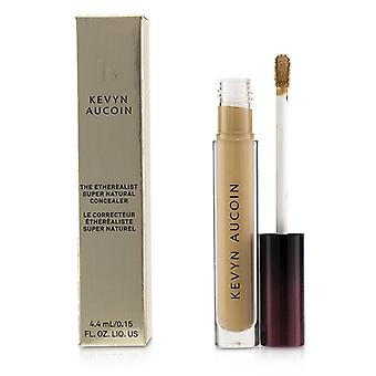 Kevyn Aucoin de etherische super natuurlijke concealer-# medium EC 05-4.4 ml/0.15 oz