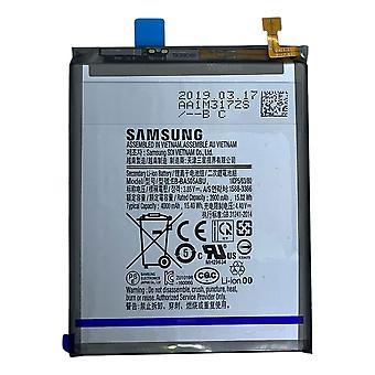 Αντικατάσταση μπαταρίας αντικατάστασης μπαταριών A505F GH82-19269A/EB-BA505ABU