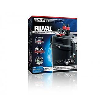 Fluval Fluval307 Filtro Externo (Fish , Filters & Water Pumps , External Filters)
