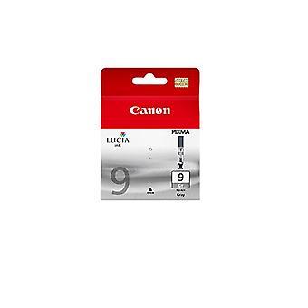 Canon cartouche d'encre PGI9
