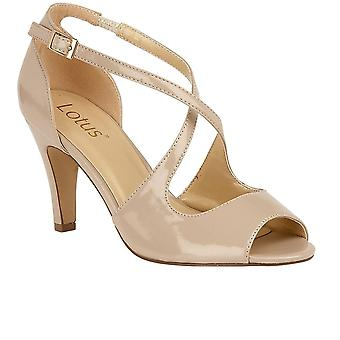 Lotus Rosalie Womens Shoes