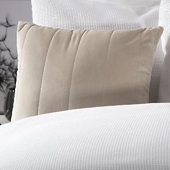 Belledorm Verona Filled Cushion