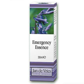 A.Vogel Emergency Essence 30ml (80753)