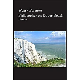 Philosopher on Dover Beach