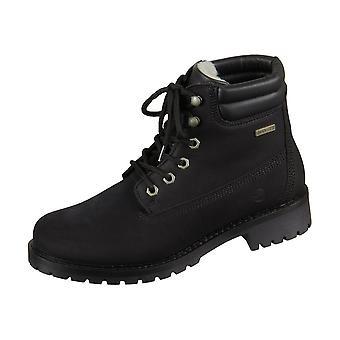 Tamaris 12624423007 sapatos universais de inverno femininos