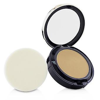 Estee Lauder Double Wear Stay In Place Matte Powder Foundation Spf 10 - # 4n1 Shel Beige - 12g/0.42oz