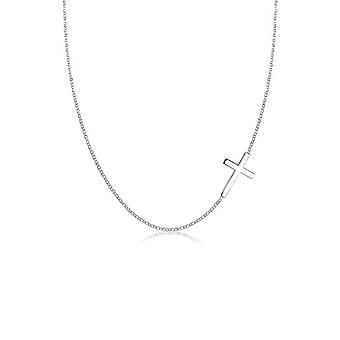 قلادة الفضة للنساء - 0107131317_45