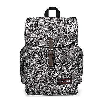 Eastpak AUSTIN Children's backpack - 42 cm - 18 liters - Black (Brize Dark)
