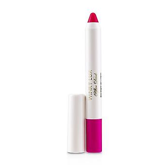 Winky Lux After Dark Blacklight Lip Crayon 1.65g/0.06oz