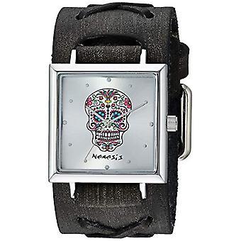 Nemesis horloge Unisex Ref. FXB955S