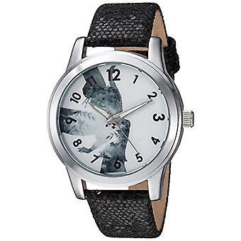 Disney Watch Woman Ref. WDS000347