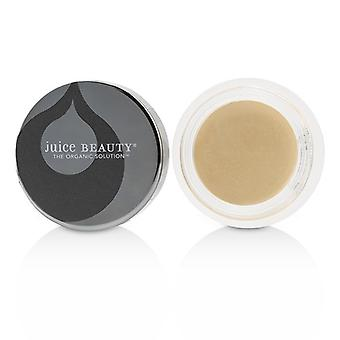 Juice Beauty Phyto Pigments Perfecting Concealer - # 05 Buff 5.5g/0.19oz