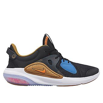 Nike Joyride CC AO1742002 universal all year men shoes