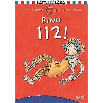 Colourful Books Ring 112