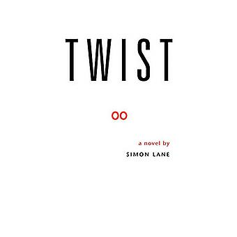 Twist by Lane & Simon