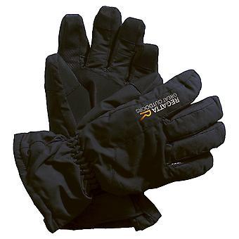 Regatta Transition Waterproof Glove