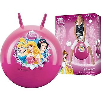 Disney Princess hopperball