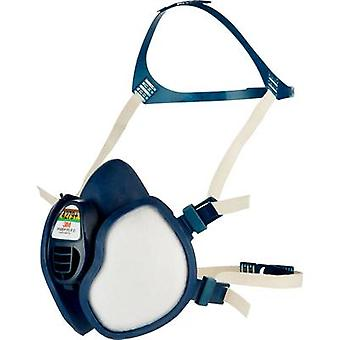 3M 4279MD Respirateur à masque demi FFABEKP3 R D