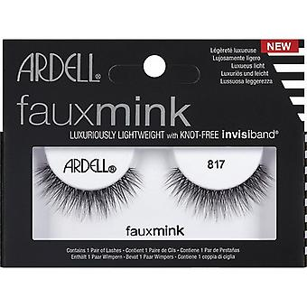 Ardell faux Mink 817